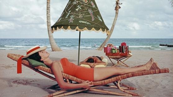 Sezonun Favori Mayo ve Bikini Modelleri