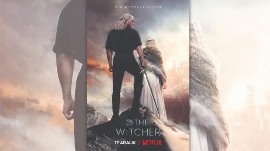 The Witcher 2.Sezon Ne Zaman Çıkacak?