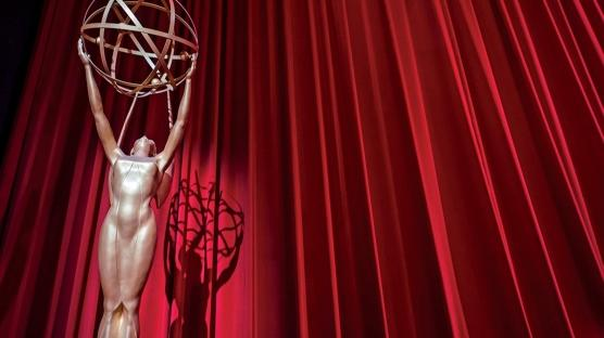 Emmy Ödülleri'nde Öne Çıkan Kategoriler