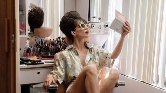 Güzellik Dünyasının En Yeni Makyaj ve Bakım Ürünleri