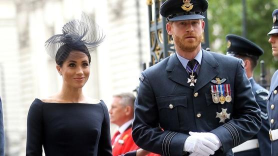 Prens Harry'den Afganistan Açıklaması