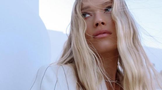 Haftanın Güzellik İlhamı: Dalgalı Saçlar