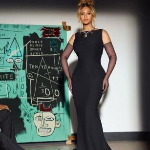 Beyonce ve Jay-Z Tiffany & Co'nun Reklam Yüzü Oldu