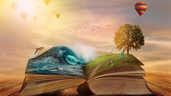 Ekolojik Yaşam İçin İlham Veren 7 Kitap Önerisi