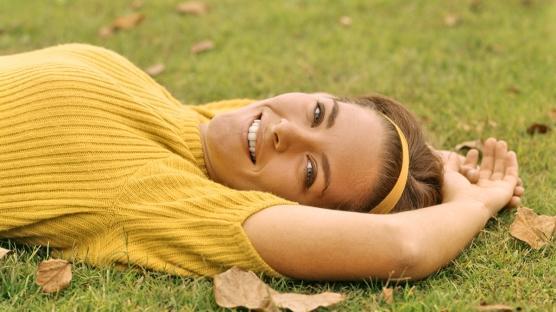 Sonbaharda Bağışıklığınızı Güçlendiren Vitaminler