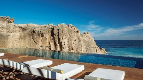 Stil Sahibi Bir Otel: Maxx Royal Kemer Resort