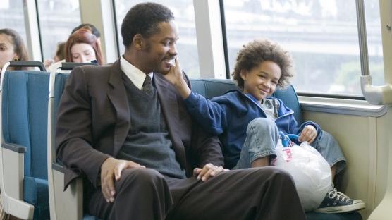 İzleyenleri Göz Yaşına Boğan En İyi Duygusal 10 Film Listesi