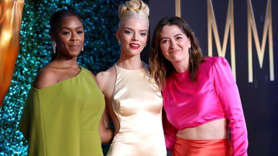 73. Emmy Ödülleri'nin Kazananlar Listesi