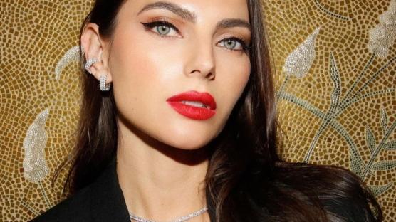 Haftanın Öne Çıkan Güzellik Görünümleri: Eyeliner