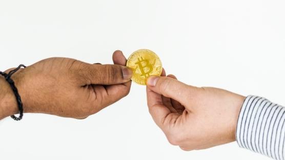 Dijital Para Birimi ile Kripto Para Birimi Arasındaki Fark Nedir?