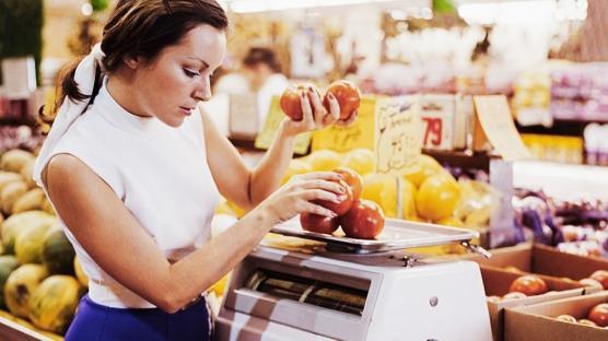 Ekim Ayında Hangi Sebze ve Meyveleri Tüketmeliyiz?