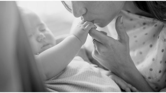 Bebeklerin Günlük Rutinleri Nasıl Olmalıdır? Uyku Düzeni Oluşturma ve Doğru Bilinen Yanlışlar!