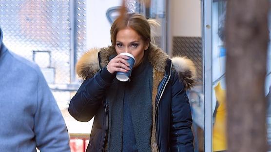 Günde İki Fincan Kahve İçmenin Önemi