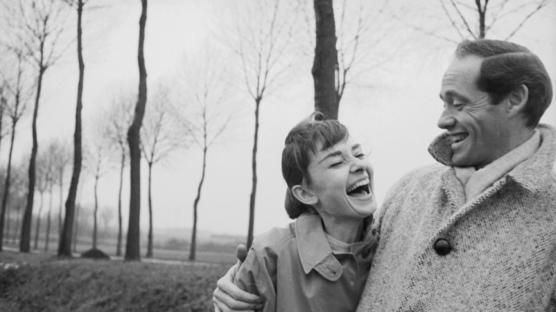 İlişkilerde Daha Fazla Empati Nasıl Kurulur?