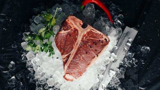 Kırmızı Et Tüketimi Hakkında Bilmeniz Gerekenler
