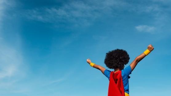 Özgüven Nasıl Aşılanır? Özgüven Eksikliğinde Ebeveynlerin Yapması Gerekenler...