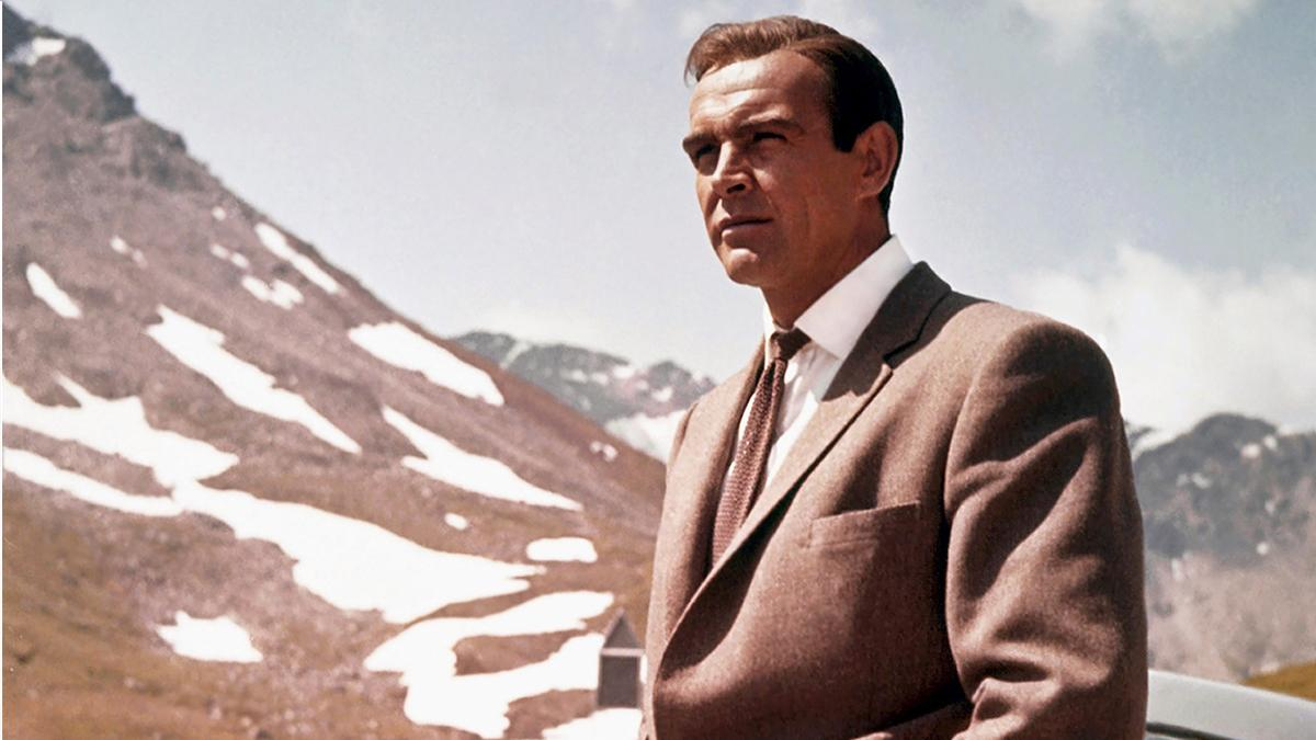 Sıradaki James Bond Kim Olacak?