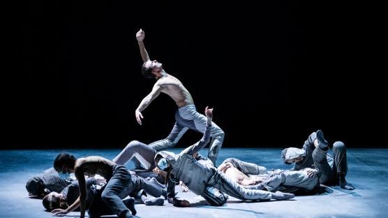 25. İstanbul Tiyatro Festivali'nde Öne Çıkanlar