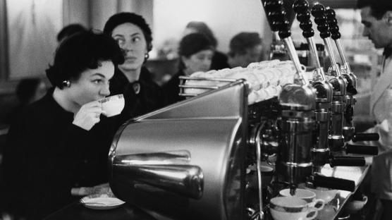 Kahveyi Nasıl Tüketmeliyiz?