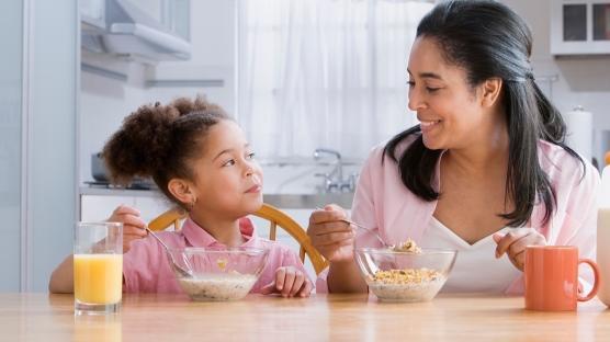 Yemek Seçen Çocuğunuz İçin 16 Faydalı İpucu